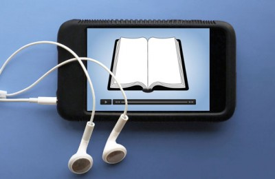 10 sites to download free audiobooks