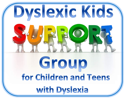 Last day to RSVP for Support Group!