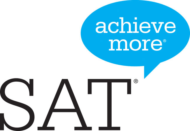Major SAT changes
