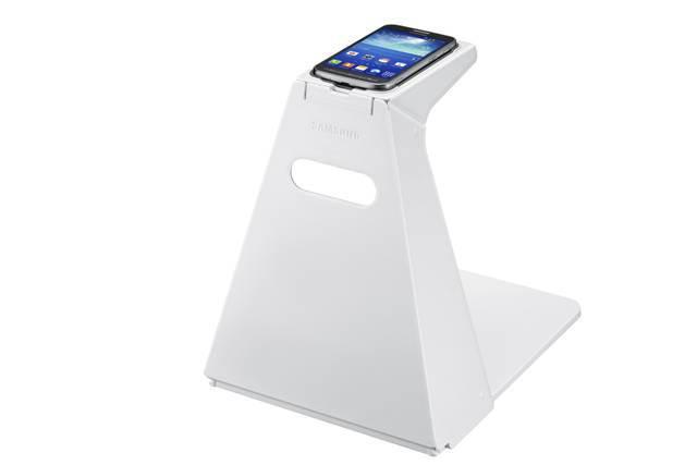 Samsung Focuses On Accessibility