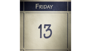 091213-lifestyle-friday-13th-calendar-bad-luck
