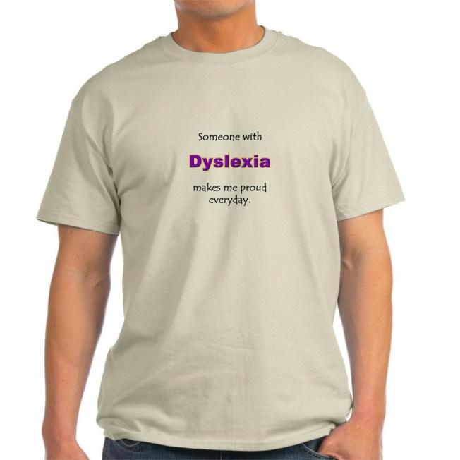 dyslexia_pride_ash_grey_tshirt